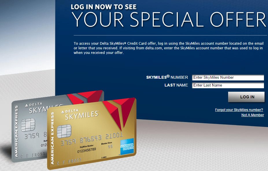 How To Get The Delta Gold Skymiles Credit Card 60k Offer. Globe Moving And Storage Shaw Divinity School. Schools For Event Planning 0 Balance Account. Springleaf Financial Bad Credit. Free Online Wiki Hosting Local Movers Seattle. Enhanced Identity Theft Protection. Computer Courses Online Color Network Printer. Southern Living Macaroni Salad. Nursing School In Arlington Tx