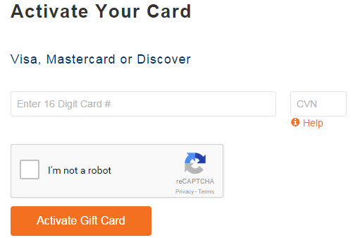 Feb 05,  · They should either correctly activate the card or give you a new one. If they refuse to help, as some retailers do, or this was a gift so you cannot contact the retailer, go here: iTunes Support.