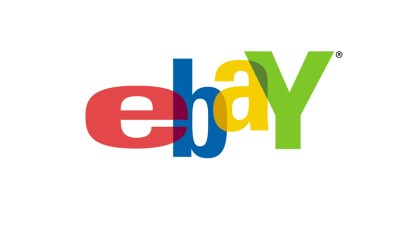 Great Deals on eBay