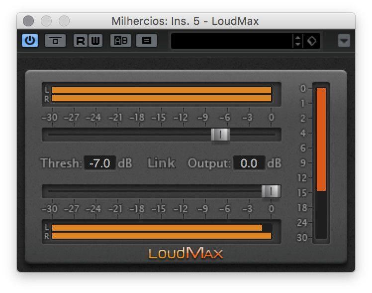limitador-gratuito-loud-max