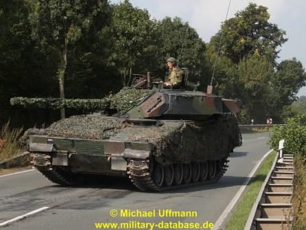 2016-alc3bc-minden-uffmann-024