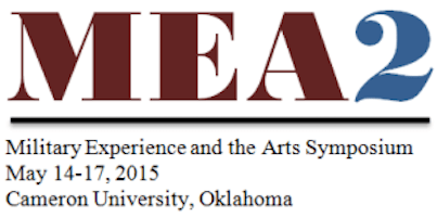 2015 Symposium Highlights