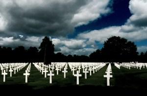 """Normandy"" | Gary Smith"