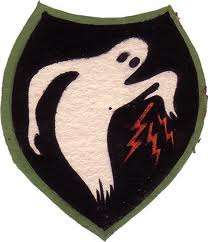"""Psych Ops – Meet the Top Secret """"Ghost Army"""" of WW2"""