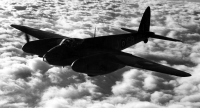 A young RAF pilot faces certain death on Christmas Eve in Frederick Forsyth's holiday classic The Shepherd.
