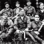 The Forgotten (and Bloody) History of the Ukrainian Insurgent Army