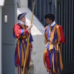The Pope's Private Army – 10 Cool Facts About the Vatican's Swiss Guards