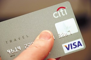 government-travel-card-gtc