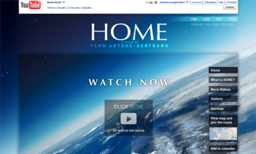home_youtube_2