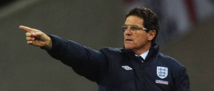 FABIO CAPELLO ;THE BIGGEST EARNING NATIONAL BOSSE