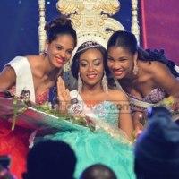 Baada ya Miss TZ 2014 kuandamwa mitandaoni, Miss TZ wa 2013 ameamua kuyaandika haya