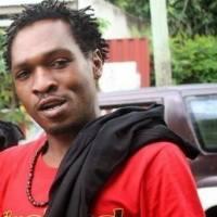 Hizi ndio picha 11 kutoka Keko, nyumbani kwenye msiba wa msanii YP.