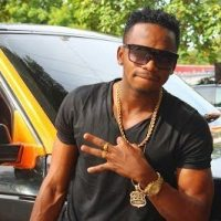 Ni Diamond Platnumz kwenye XXL leo Novemba 21, isikilize hapa full interview...