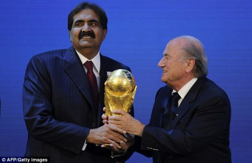 0D62059700000514-0-Russia_and_Qatar_are_the_respective_hosts_of_the_2018_and_2022_W-m-7_1434533375341