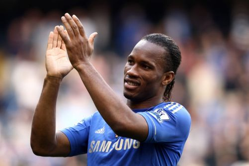 accrareport_didier-drogba-retires-from-international-football