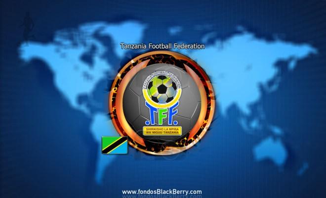 Tanzania_Football_Federation