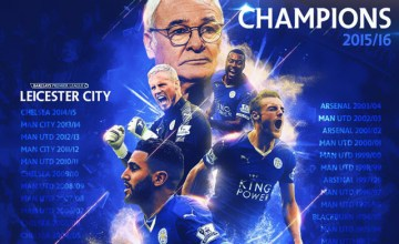 LEICESTER-CITY-CHAMPIONS-PREMIER-LEAGUE-2015-2016