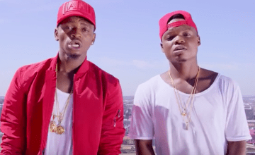 harmonize_ft_diamond_bado video