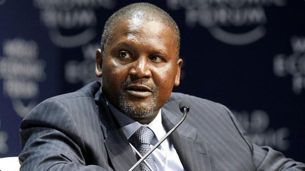 030812-global-african-billionaires-aliko-dangote