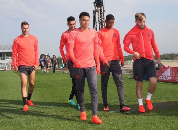 manchester-united-training-session-1