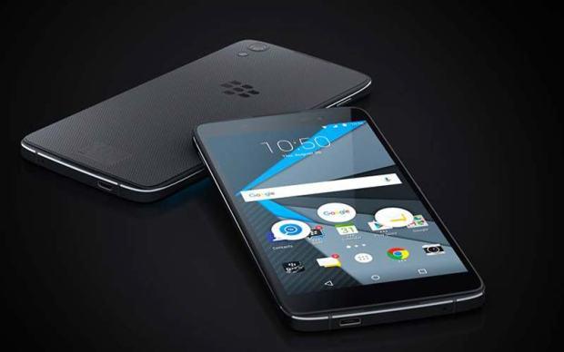 blackberry_dtek50_big