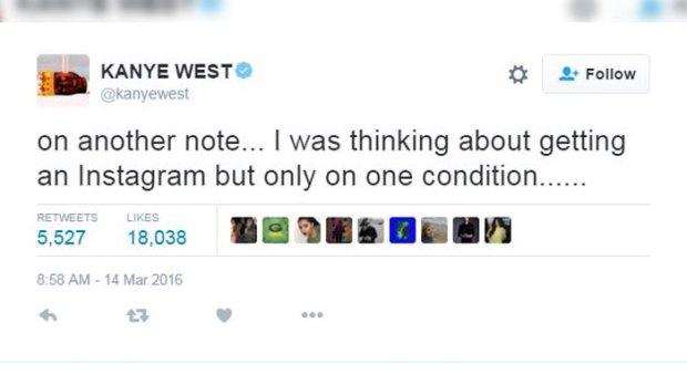 kanye-west-says-he-will-join-instagram-under-one-condition2