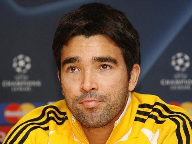 deco-chelsea-champions-league-press-conference