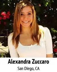 Alex-Zuccaro-1
