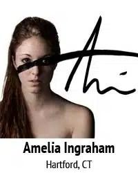 Amelia-Ingraham-1