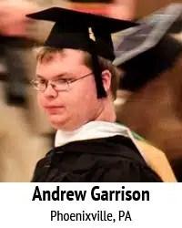 Andrew-Garrison-3