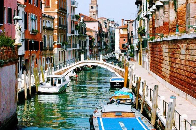 Venice-Canals-header