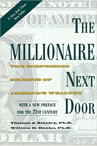 Millionaire Next Ddoor