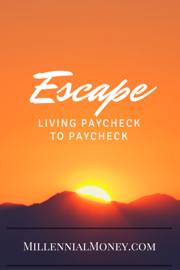 escape-living-paycheck-to-paycheck