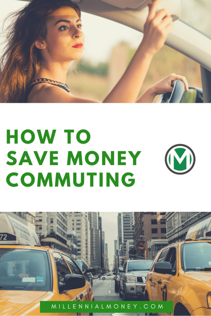 6fec02c8eb How To Really Save Money Commuting