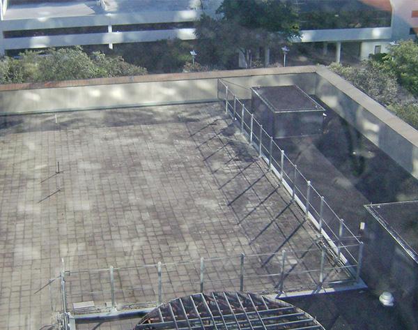 miller-flat-roof-repair-maintenance-installation-mt-vernon-ohio
