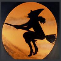 Buttkickin' Halloween Songs
