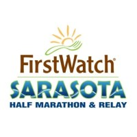 "Race Review: 2014 First Watch Sarasota Half Marathon (3/16/2014), or: ""Yub Nub..."""