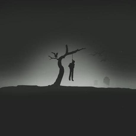 "Buttkickin' Halloween Songs: ""Gallows Pole"" -- Led Zeppelin (1970)"