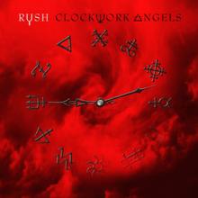 220px-Rush_Clockwork_Angels_artwork