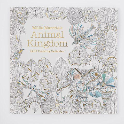 animal_kingdom_2017_calendar_cover