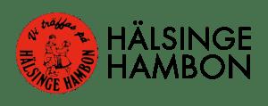 HälsingeHambons logotyp