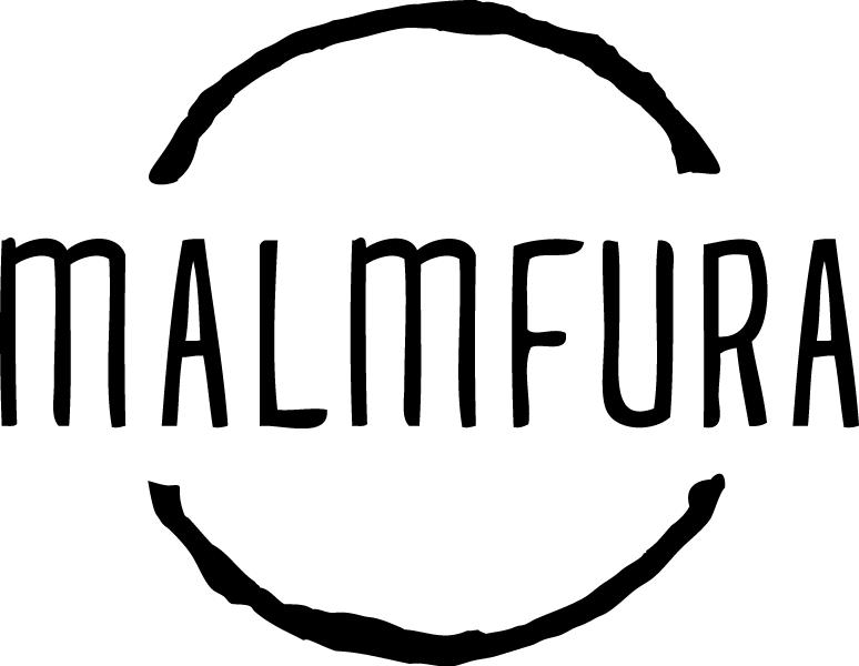 Logotyp, Malmfura