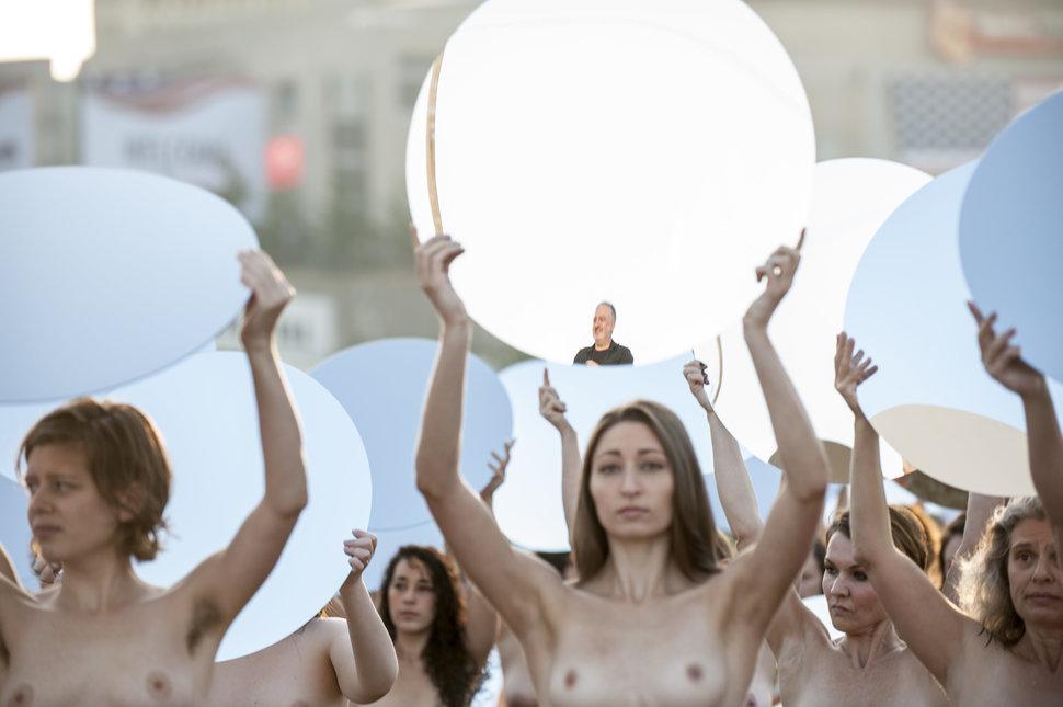 LindsayByres - NakedWomenRNC