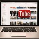 YouTubeで人気アニメが無料で視聴できる!公式チャンネルとアニメまとめ