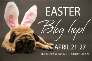 easter_hop_button