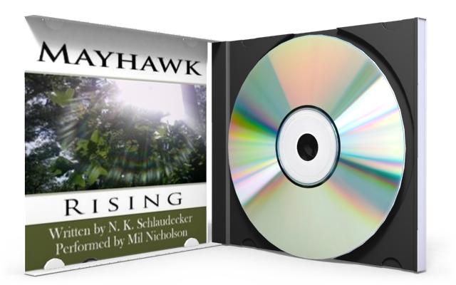 Mayhawk rising-POST