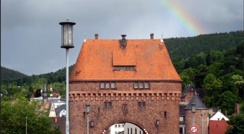 miltenberg-rainbow