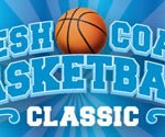 Fresh Coast Classsic announces college and universities participating in 2010 tournament