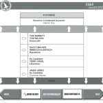 touchscreen-sample-ballot-1