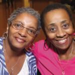 Sisters Network Milwaukee Breast Health Summit to be held June 16